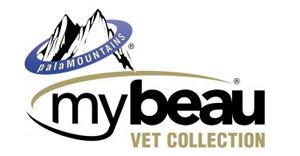 my beau logo