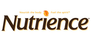 nutrience logo